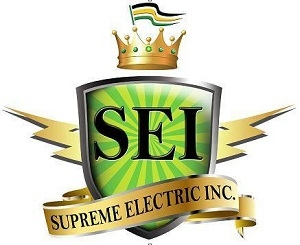 Supreme Electric Inc.