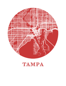 Tampa Electric Services